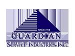 sponsor_guardian