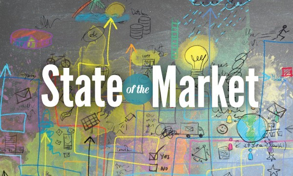 Annual State of the Market