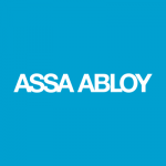 Assa Abloy Americas' Red Carpet Tour, Presentation, and Networking Social