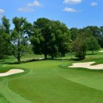 31st Annual Scholarship Golf Outing