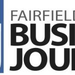 State of the Market program featured in the Fairfield County Business Journal!