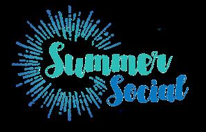 Summer Social at the Beer Garden at Shippan Landing